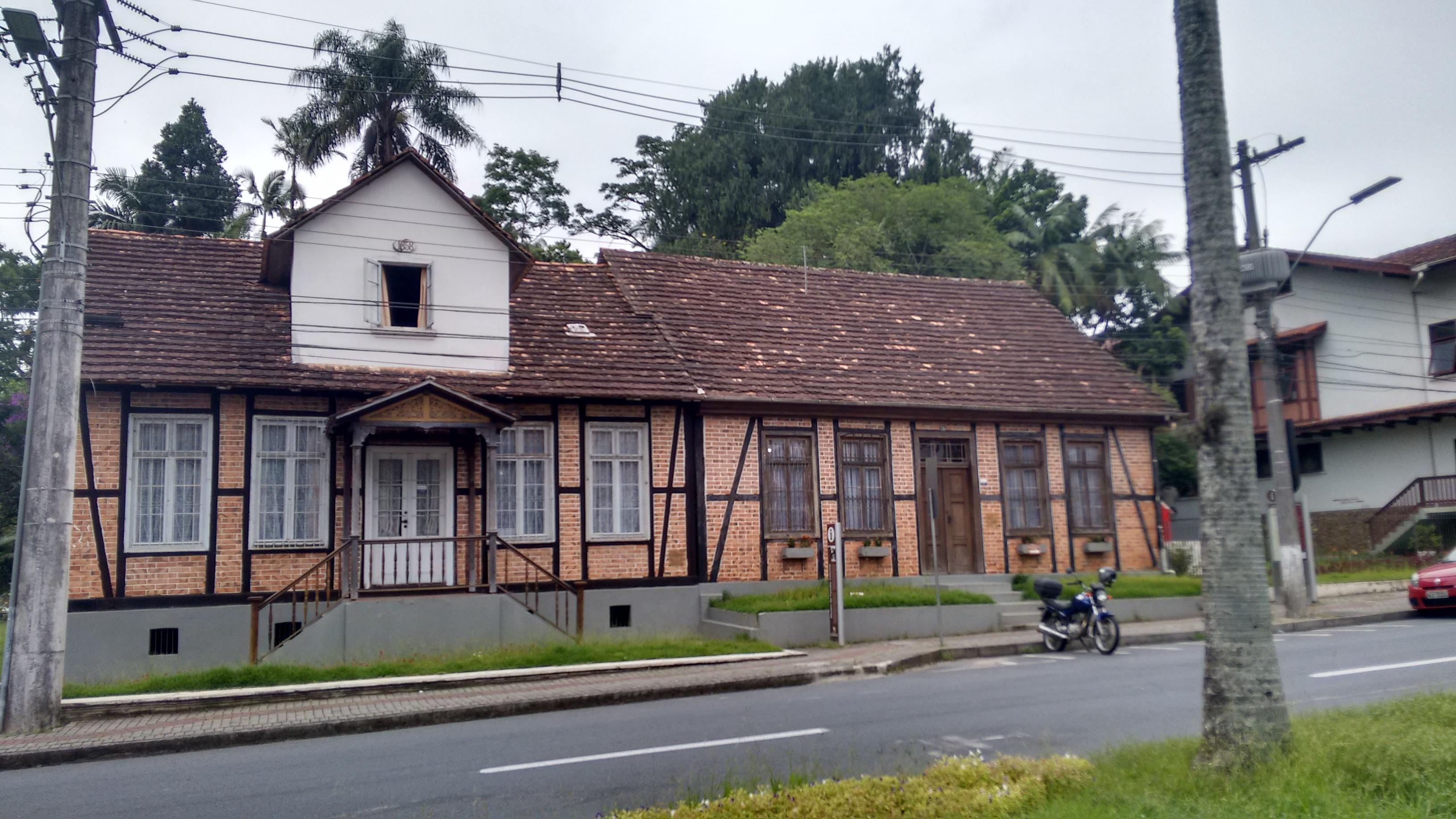 museu-da-familia-colonial-3