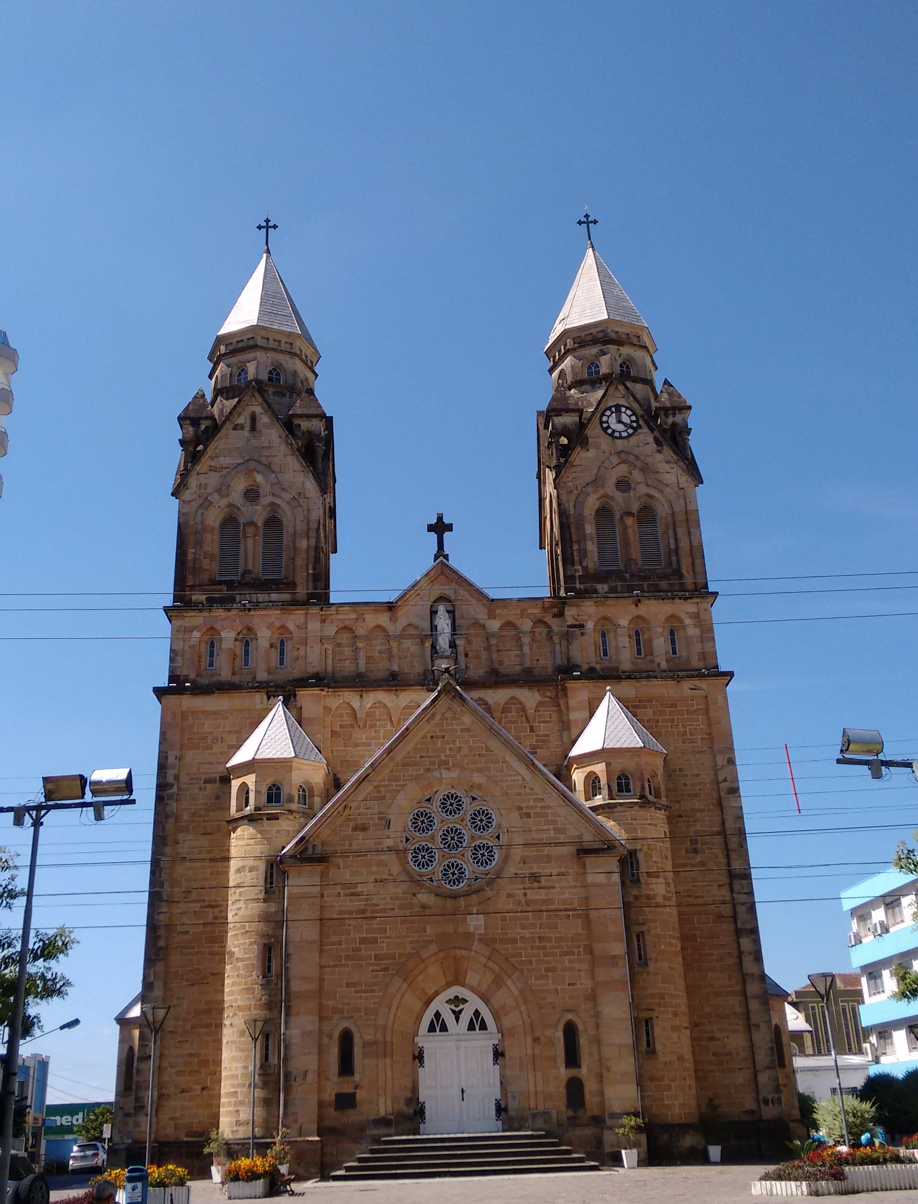 catedral-lages-sc-15