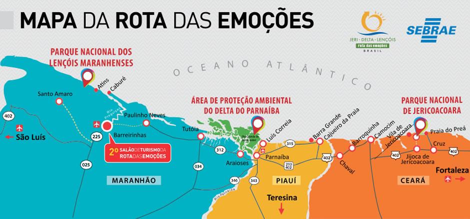 mapa_rota_emocoes