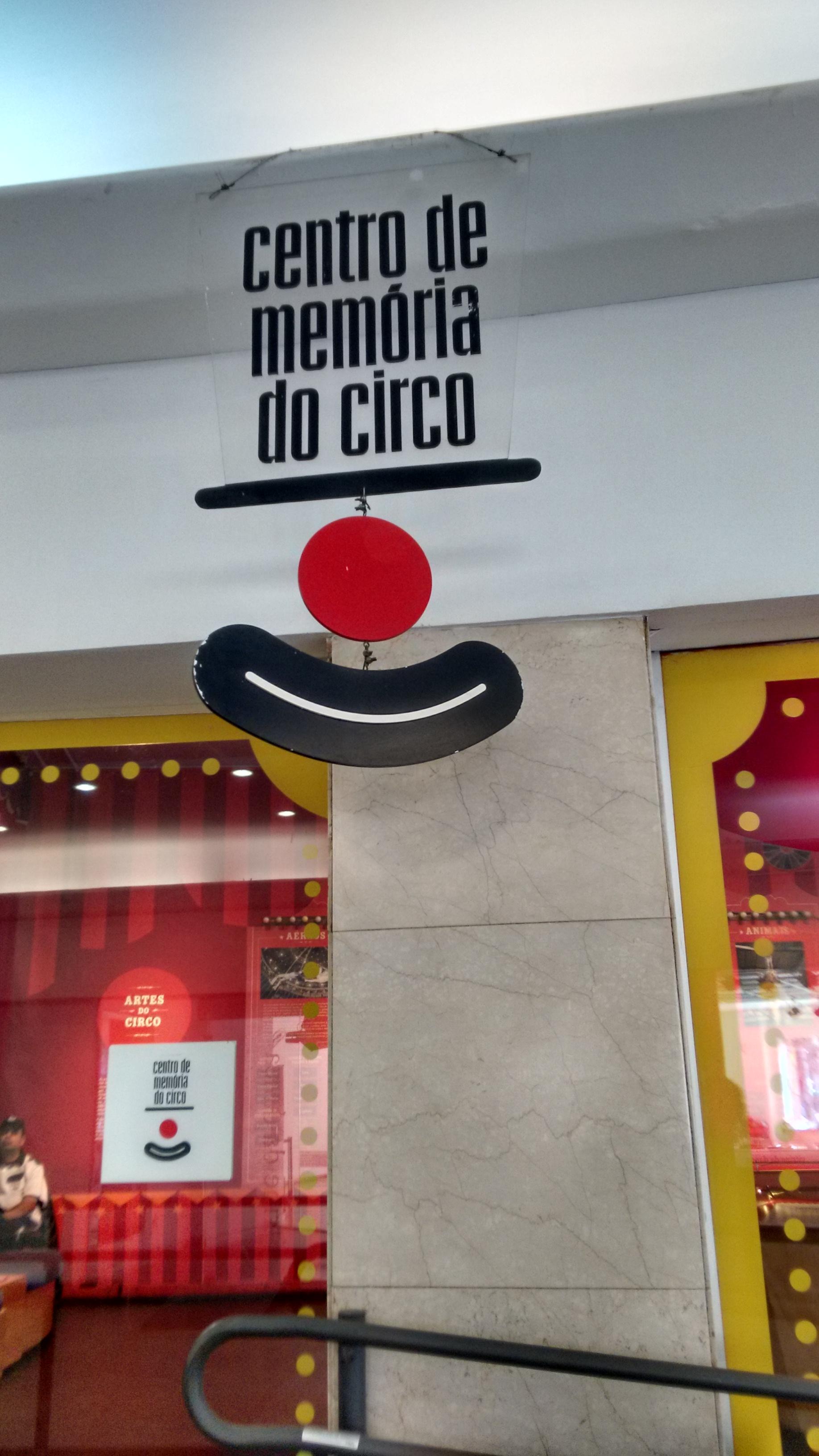 centro-memoria-do-circo15