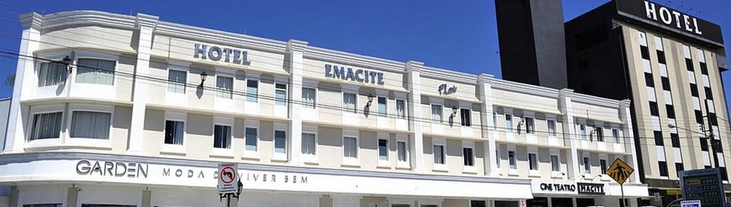 Hotel-Emacite-Flex