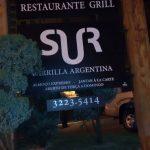 Restaurantes em Lages SC