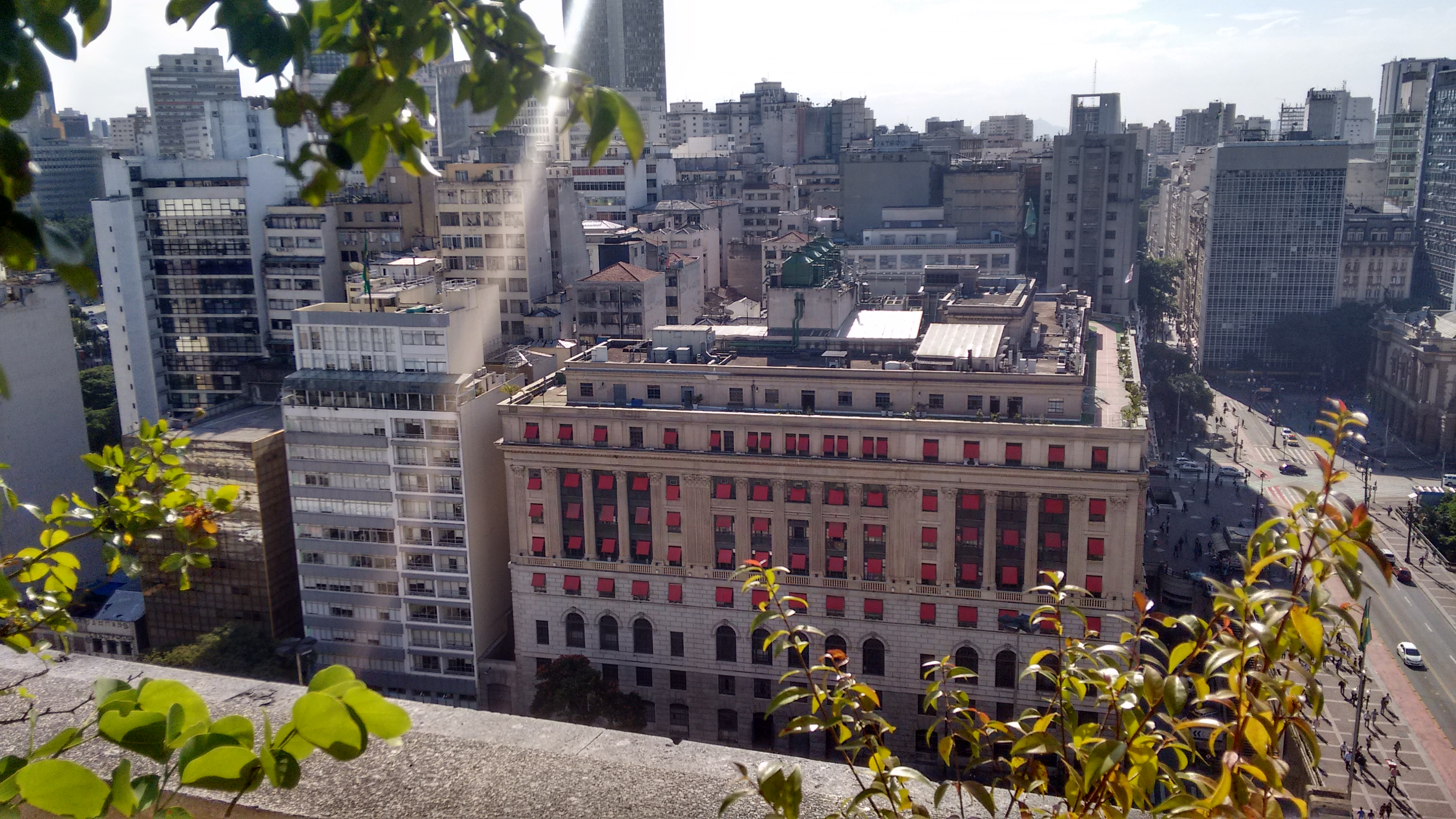 vista-edificio-matarazzo-predio-light