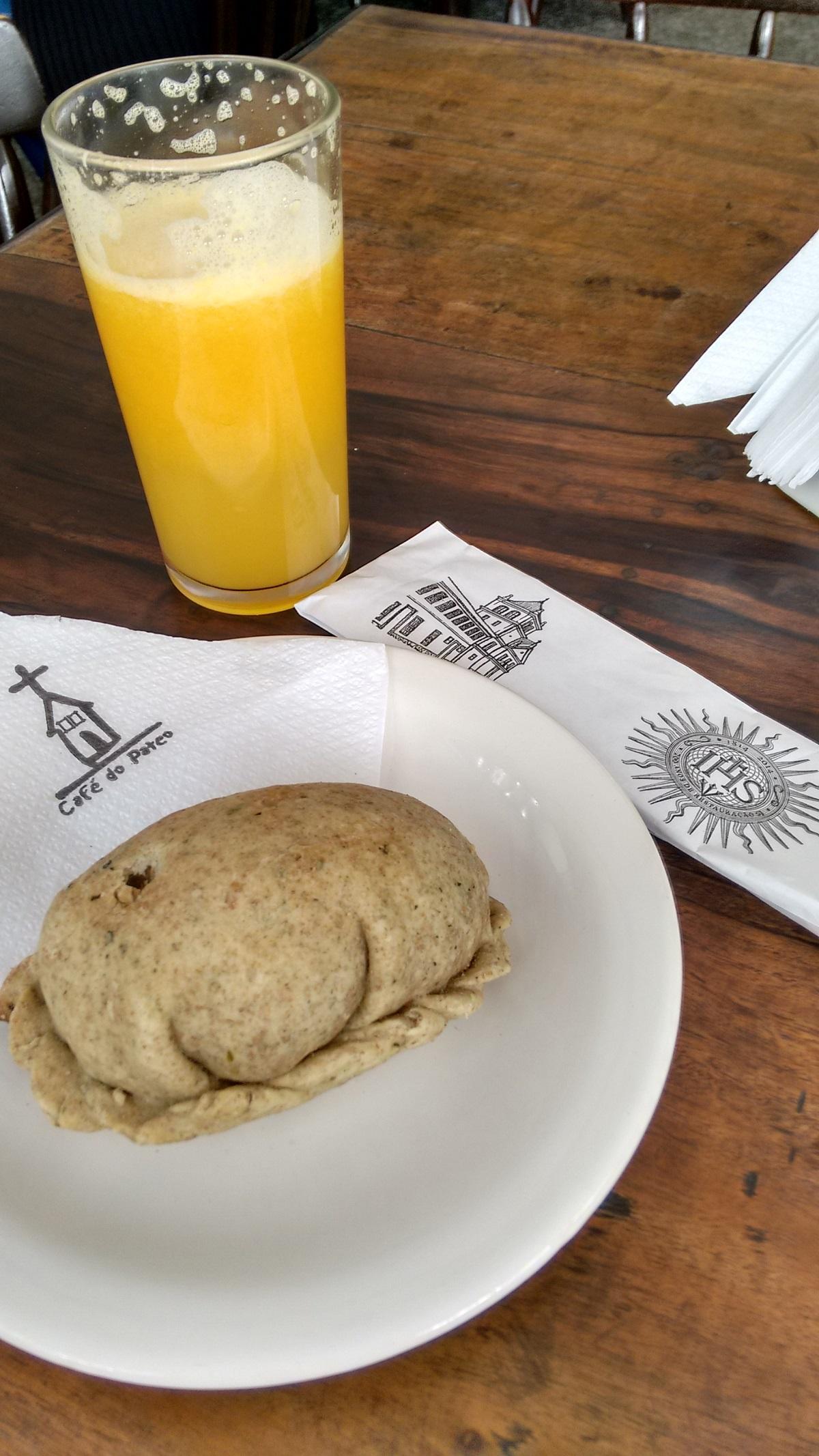 cafe-do-pateo