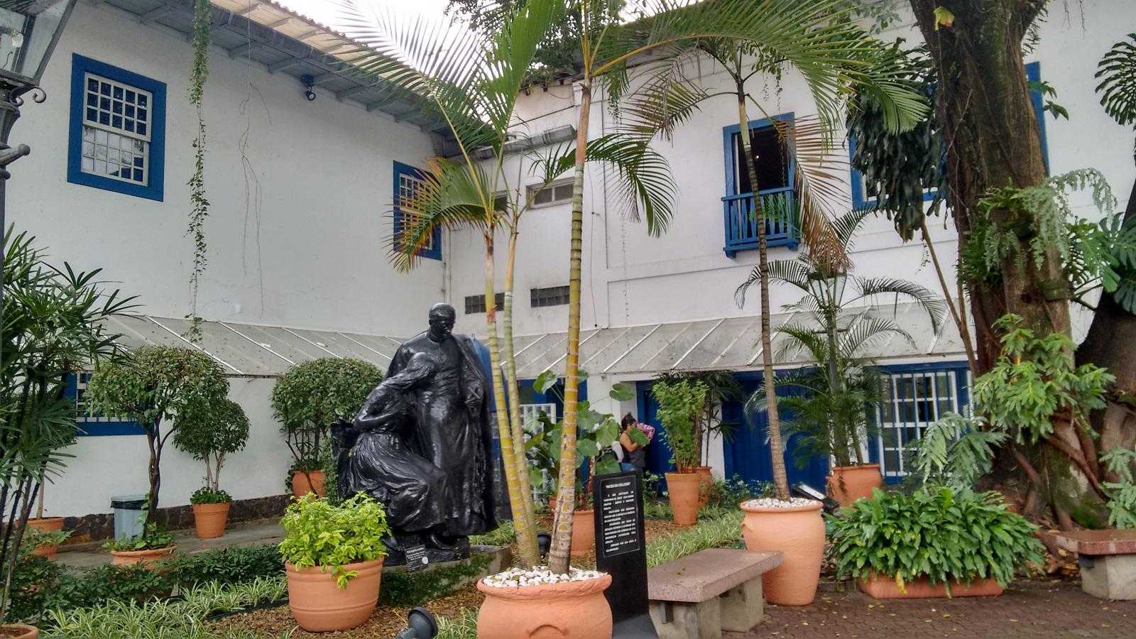 pateo-do-collegio-15
