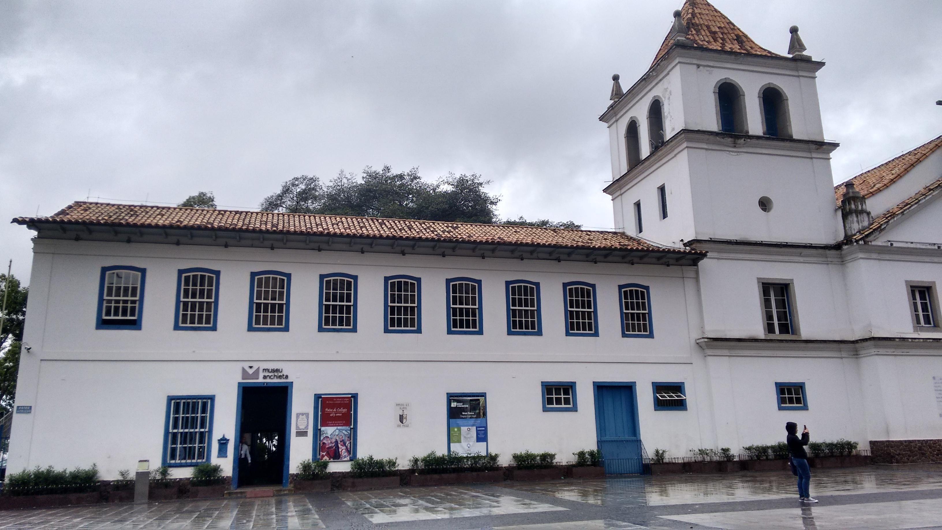 pateo-do-collegio-2