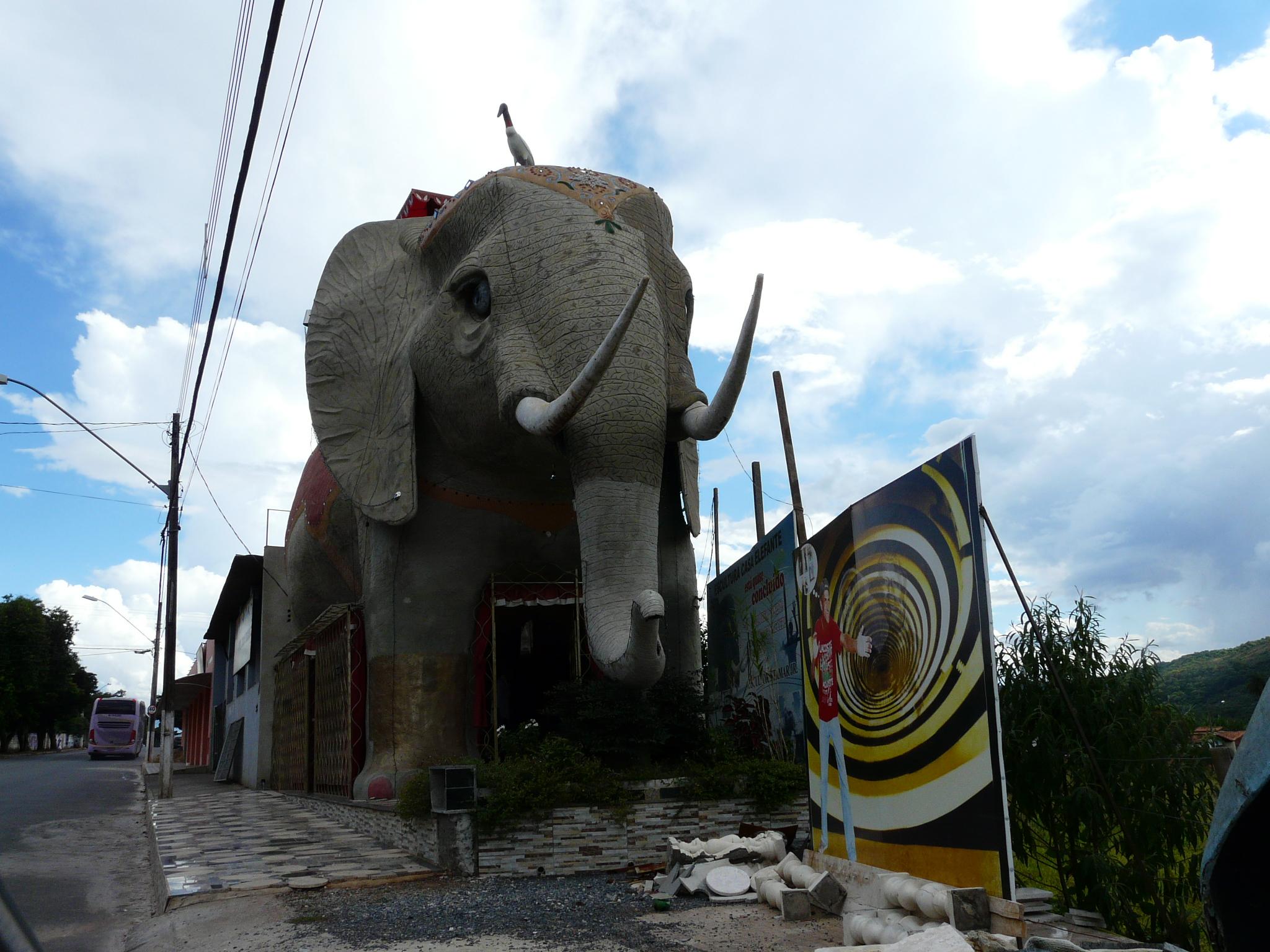 Cordisburgo MG: conheça os encantos da terra de Guimarães Rosa