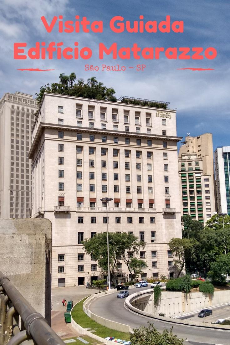edificio-matarazzo-23