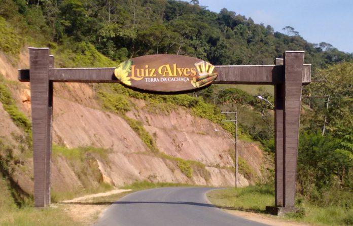 Luiz Alves entre os posts mais acessados do blog