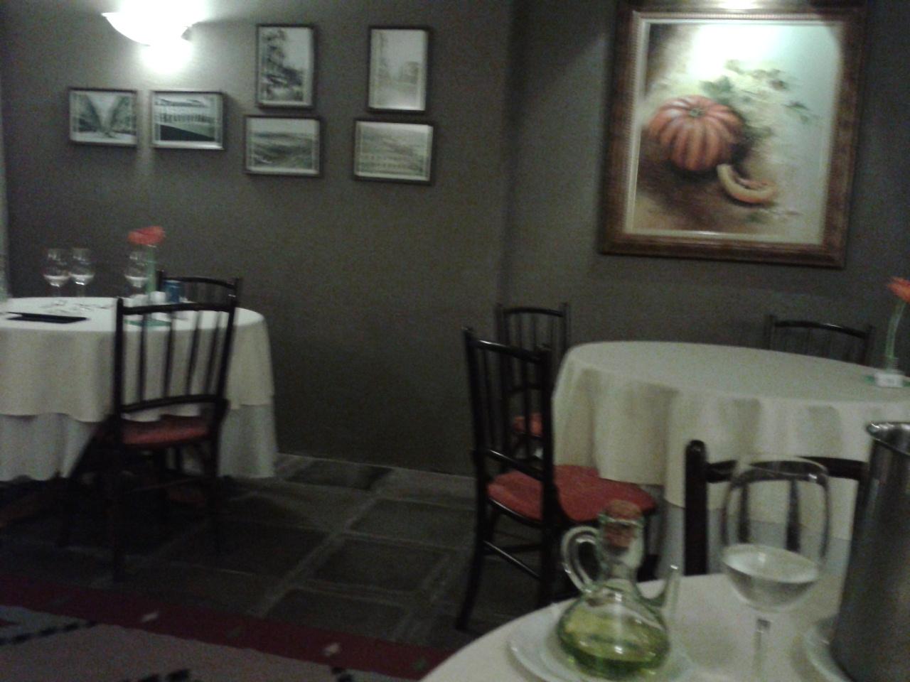 art-in-tavola-5