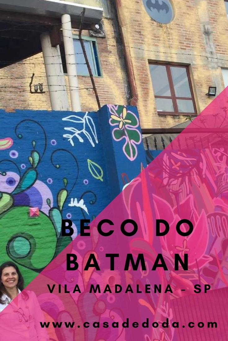 beco-do-batman-35