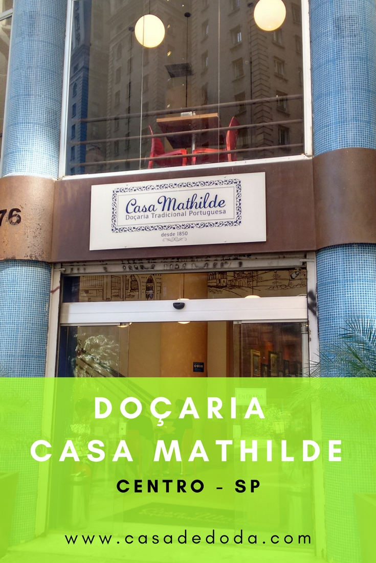 casa-mathilde-doces-sp-14