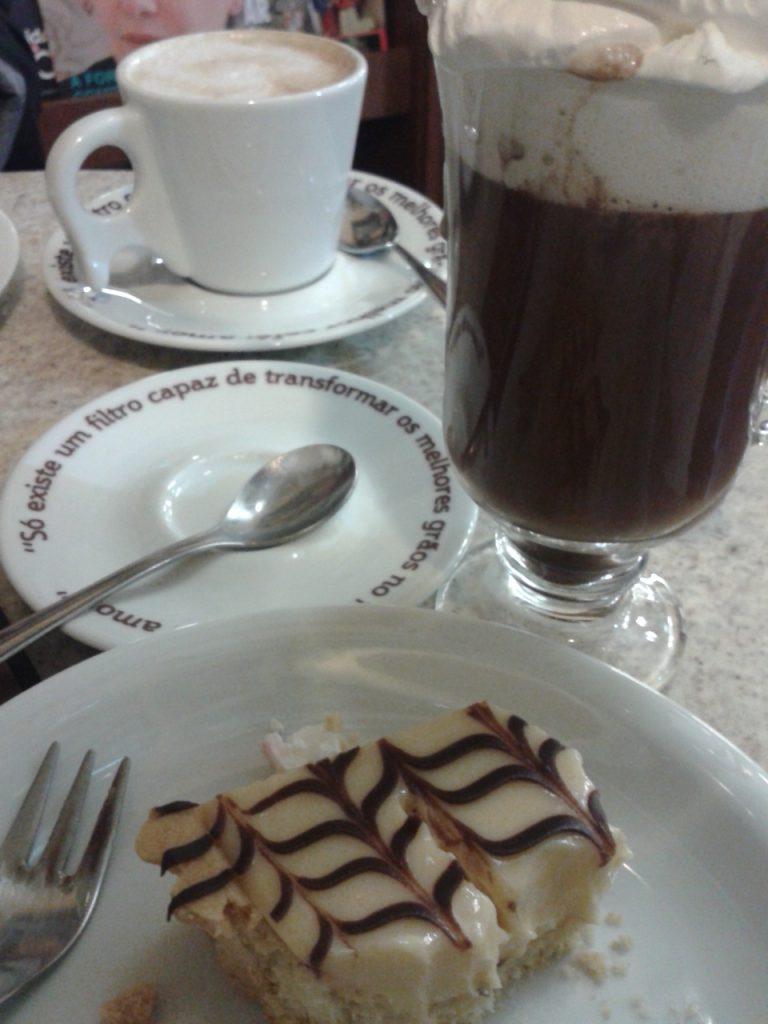 Dolce Gusto Café, Bento Gonçalves