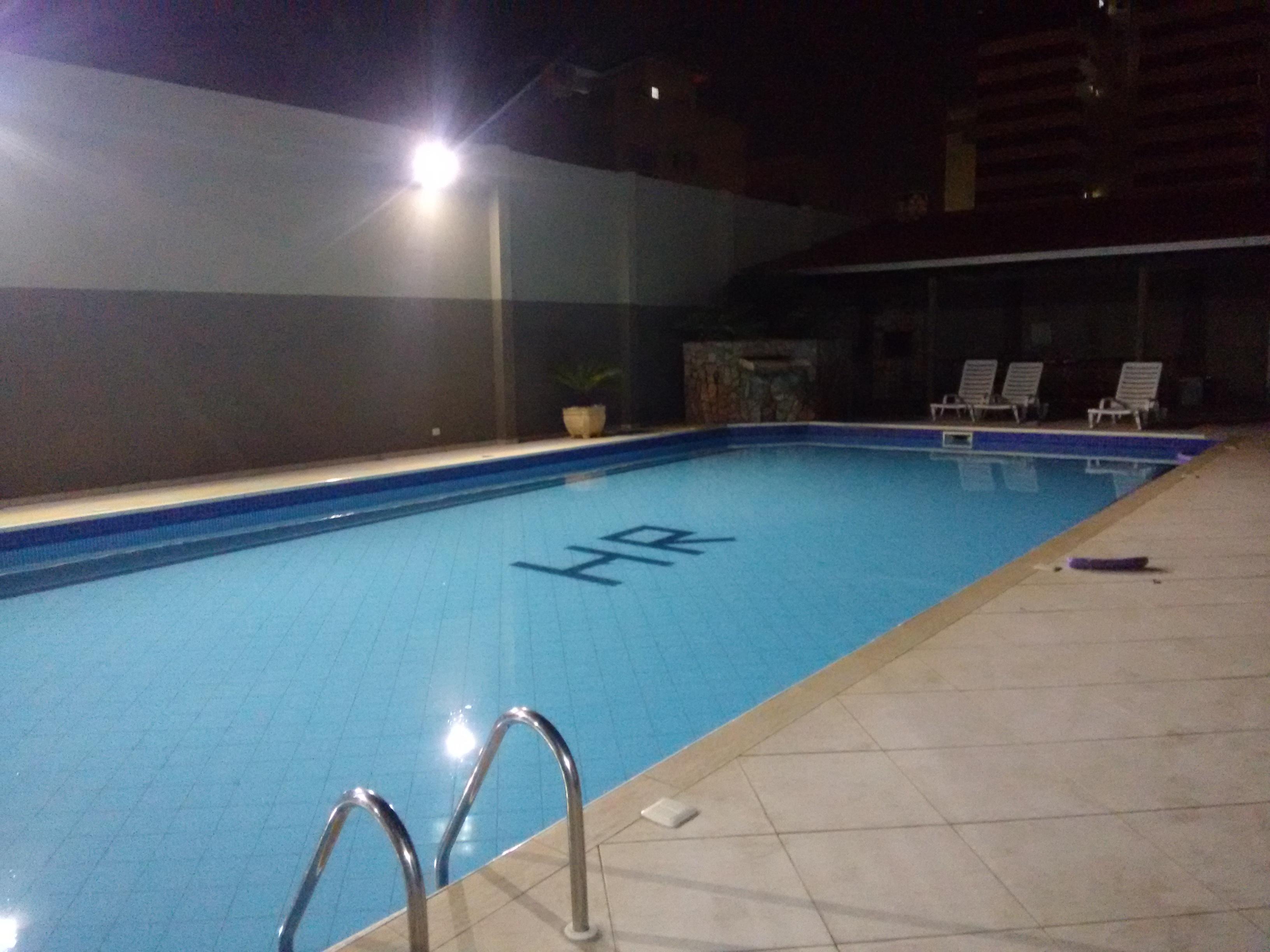 hotel-real-foz-44