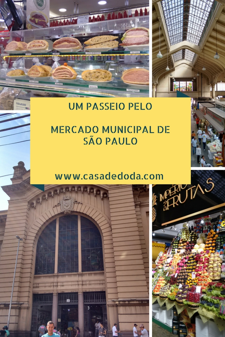 mercado-municipal-sp-46