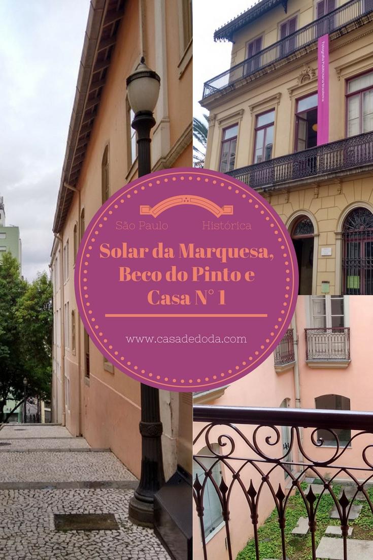 solar-marquesa-beco-do-pinto-sp