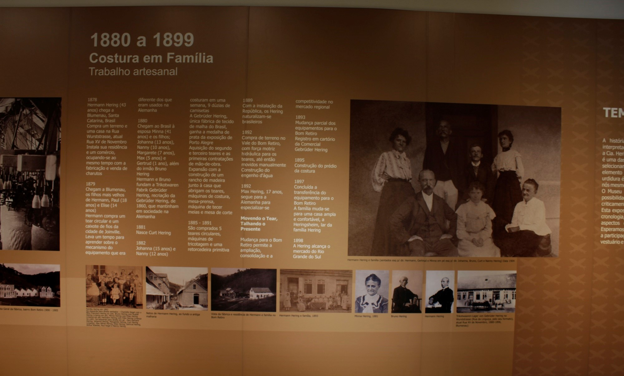 Museu Hering