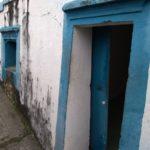 Bunker do Forte Marechal Luz