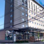 Blumenau Hotéis Ibis Budget