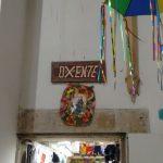 Recife a Veneza Brasileira Casa de Cultura