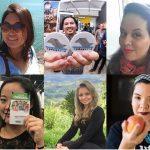 Japão BR Encontro de Blogueiros