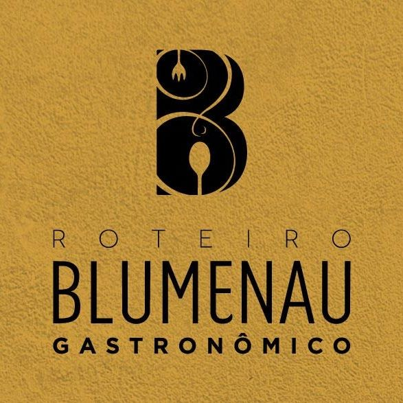 Calendário de Eventos Blumenau
