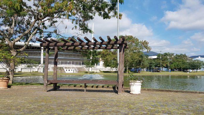 Calendário de Eventos Blumenau Parque Ramiro