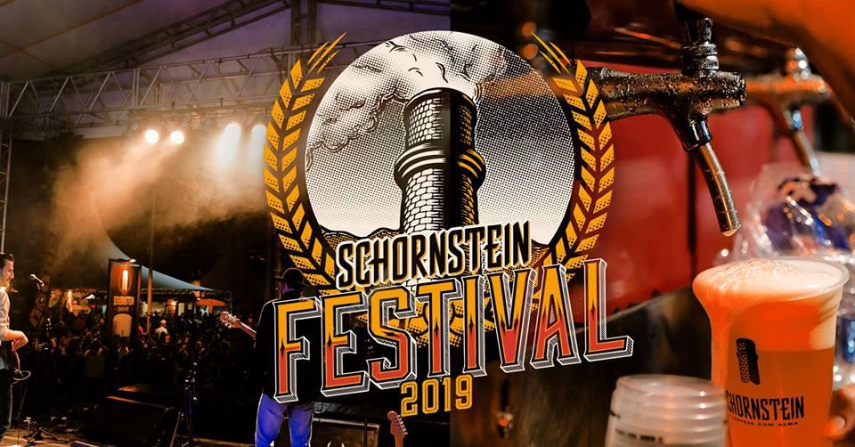 Shornstein Festival Pomerode